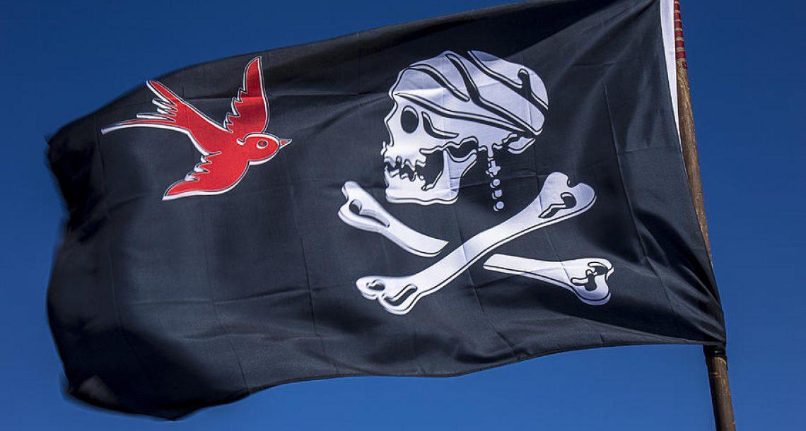 Piratage: que propose la très attendue Loi Audiovisuel?