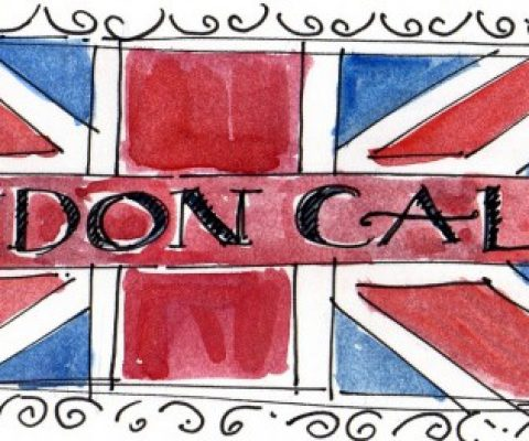 Britain looks to woo French startups & investors via trip on October 1st.