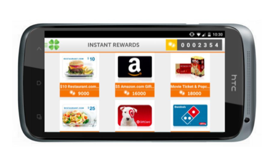 Ifeelgoods launches the first rewards fulfillment API enabling on-demand e-gifting