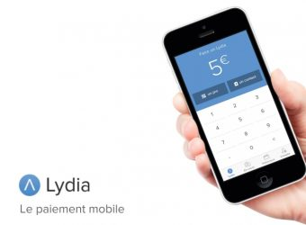 Lydia announces first Slack payment service and European expansion plans