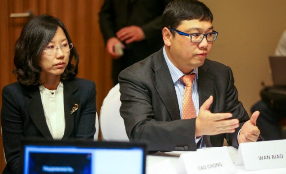 Huawei numéro 1 des ventes de PC, entre ambition réaliste et fanfaronnade