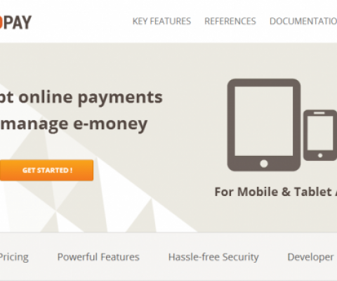Social Payments startups Leetchi launches MangoPay, a full stack payment solution for Marketplaces