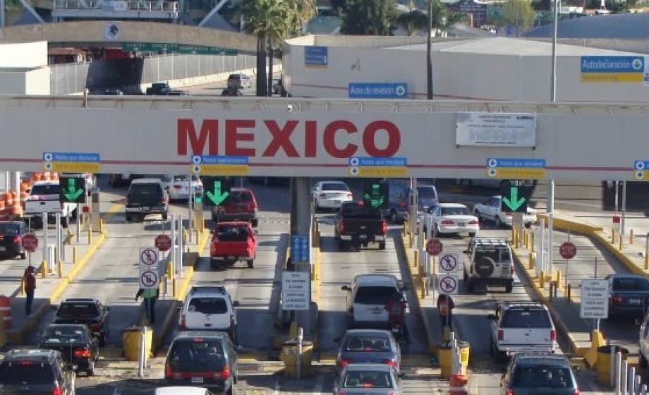 ¡Quiero hacer autostop! Blablacar now available in Mexico