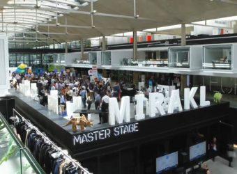 Mirakl s'offre la plus importante levée de fonds de la French Tech, et devient une licorne