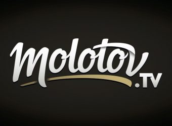 Launching soon, Molotov.tv is poised to take on Apple TV