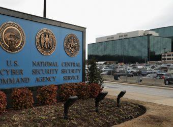 9 ans de prison pour vol de documents secrets à la NSA