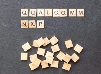 Qualcomm finalise l'achat de NXP… et sécurise son indépendance