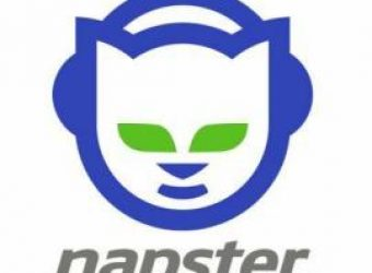 Napster relaunching in France, a market pretty much locked up by Deezer