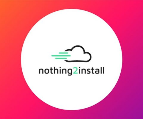 Nothing2Install, spécialisé dans le streaming d'applis, lève 1 million d'euros
