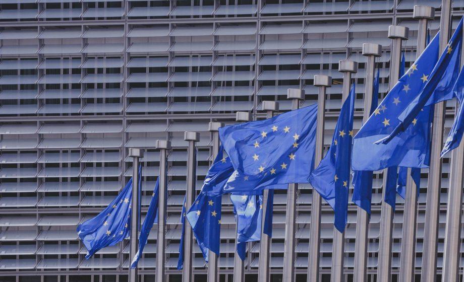 5G : l'Allemagne soutient l'Open RAN et ouvre la voie en Europe