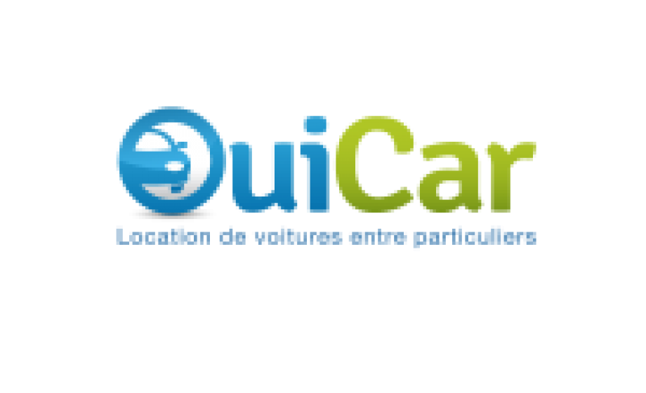 OuiCar raises €3 Million to take hold of the French peer-to-peer car sharing market.