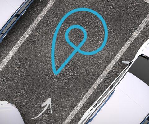 OnePark lève 15 millions d'euros pour améliorer son offre de parking