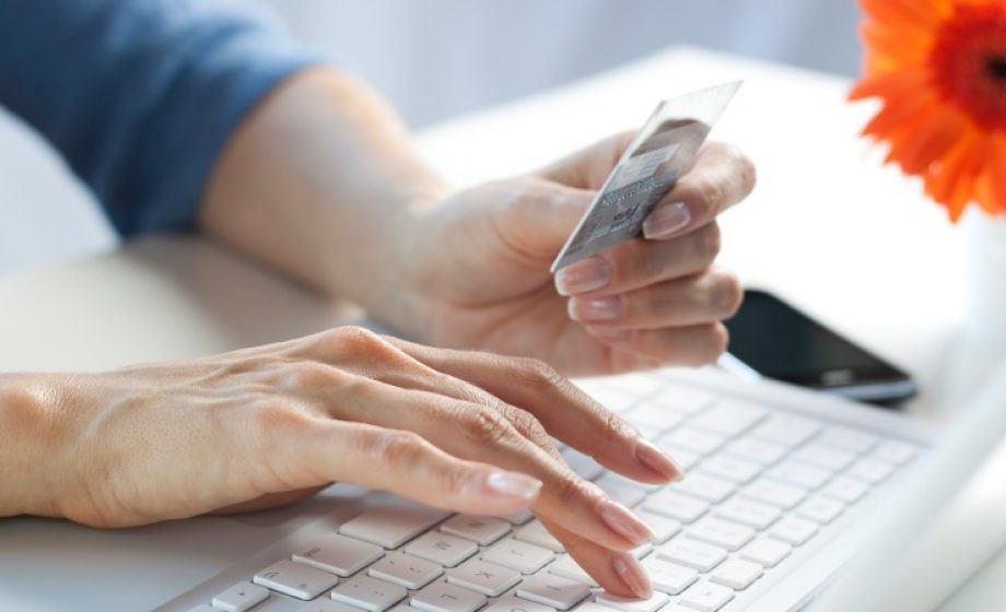 be2bill's and Converteo's 2015 Barometer highlights top online payment trends in France