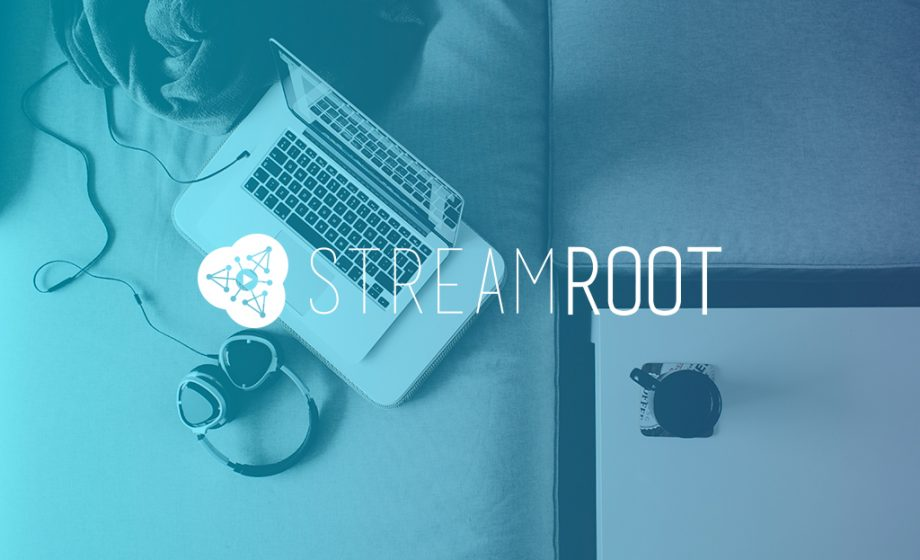 Streamroot raises $2.5M seed funding to redesign video streaming infrastructure