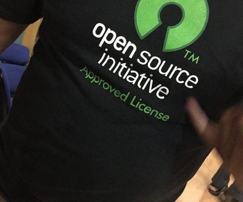Open source: la Fondation Linux et la FSFE proposent de nouveaux outils gratuits pour mieux comprendre les licence
