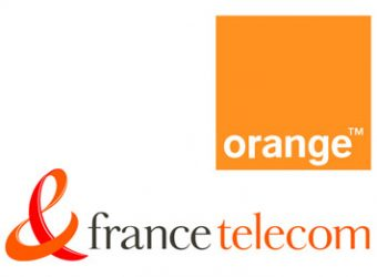 S&P highlights French mobile operator troubles, takes France Telecom down a grade