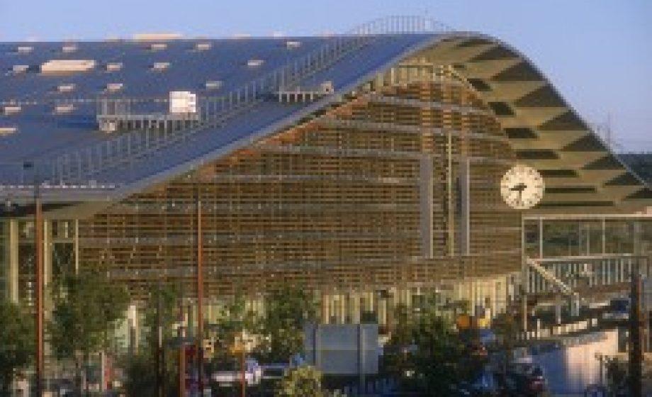 SNCF starts beta testing door-to-door service in Aix En Provence