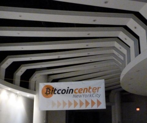 Mt. Gox or not, France will have its Maison du Bitcoin