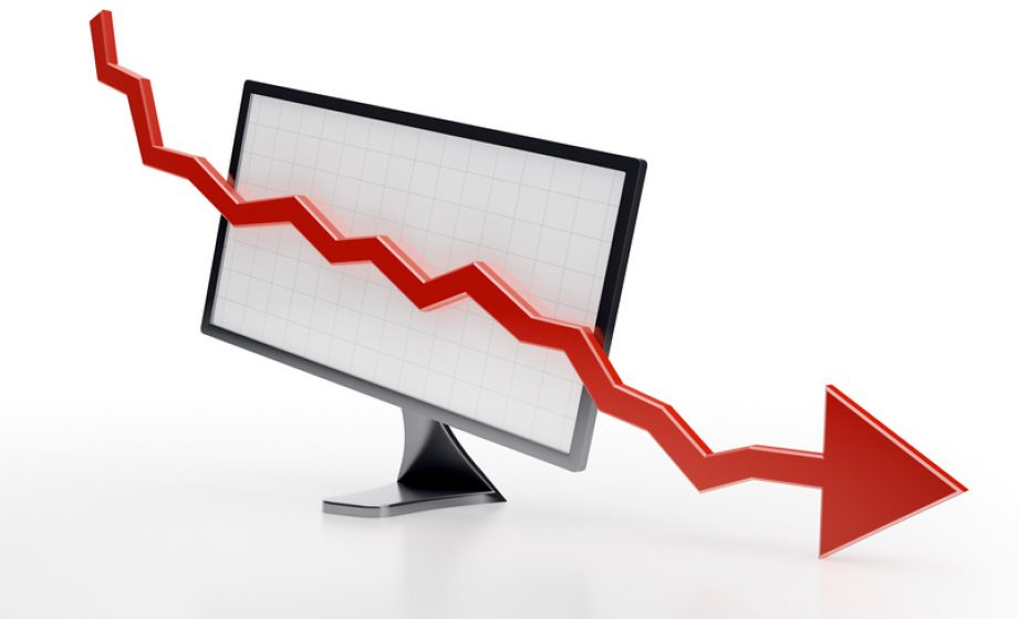 Study suggests France's IT sector will shrink in 2013