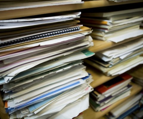 PeopleDoc (Novapost) raises $17.5M from Accel to eliminate paper from HR