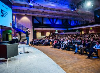 Paris Founders Event announces 3 Speakers for Jan. 19th to kick off 2015