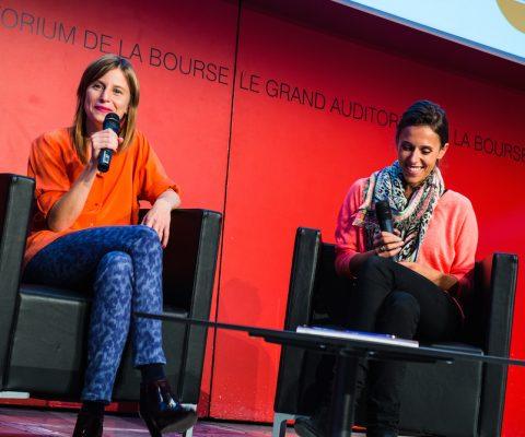"""""""Shazam for Magazines"""", Selectionnist raises €2 Million from Elaia Partners to go international"""