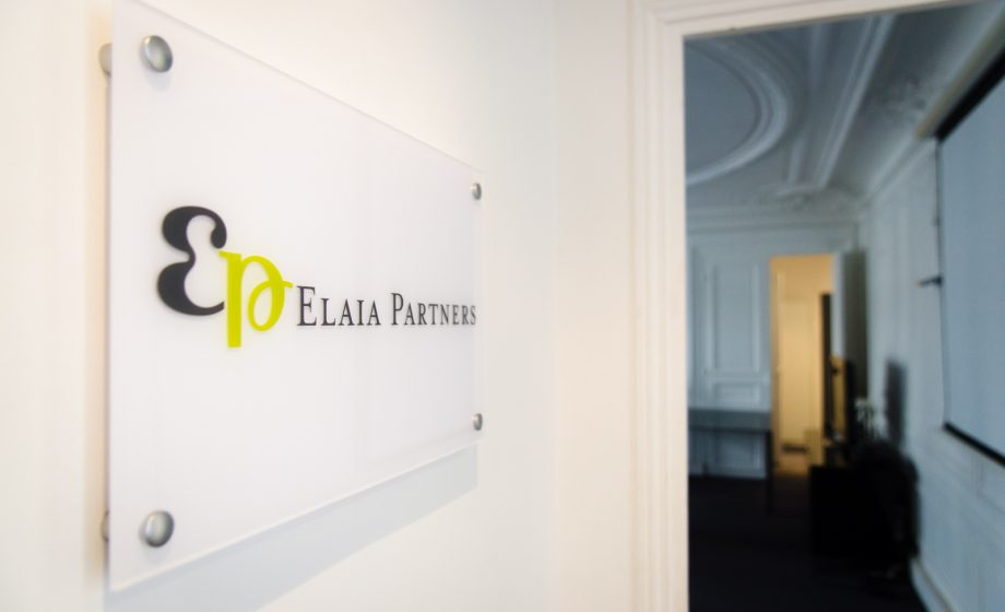 Scoop.it co-founder Marc Rougier joins Elaia Partners to lead new €120 Million Seed Fund