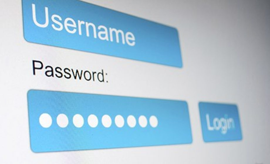 Dashlane raises $22 Million to go head-to-head with 1Password