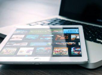 La portabilité des contenus numériques adoptée au niveau européen