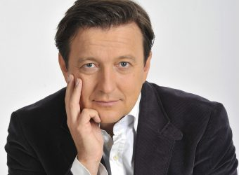 Quentin Delobelle : «nous devons éviter les pubs intrusives sur Internet»