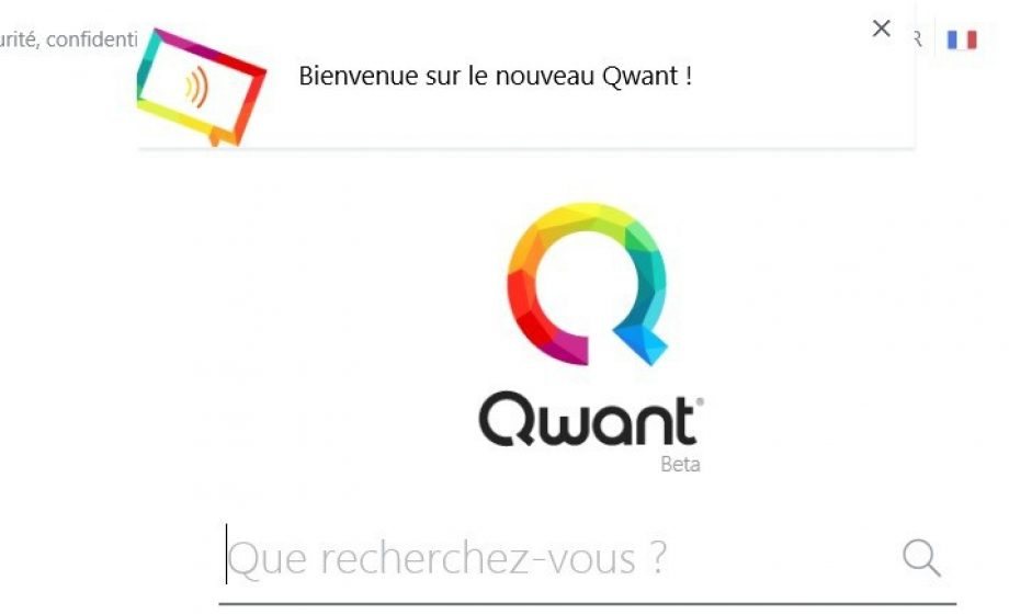 Qwant rolls out new, improved UX and announces Qwant Junior for kids