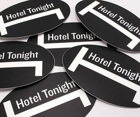 HotelTonight expanding in France and across Europe