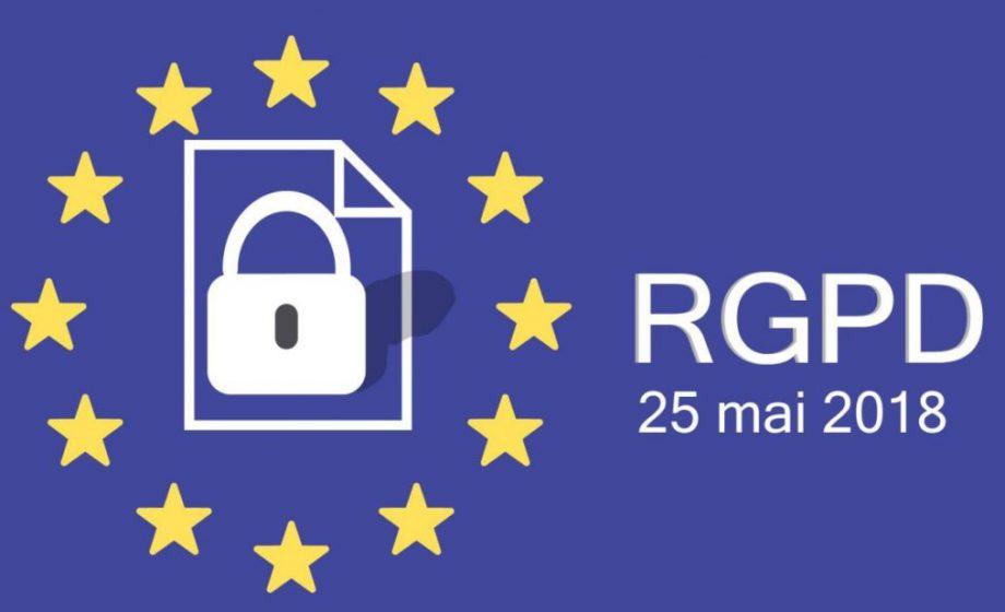 RGPD: deux mois avant sa mise en vigueur, un point sur le texte
