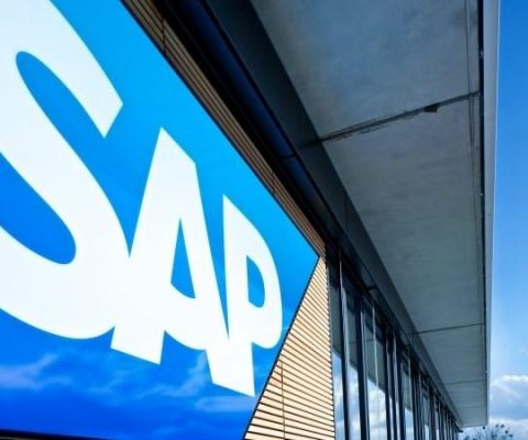 Start-up Nation : SAP investit à son tour massivement en France