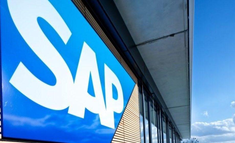 Start-up Nation: SAP investit à son tour massivement en France