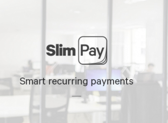 SlimPay announces partnership with subscription giant Zuora