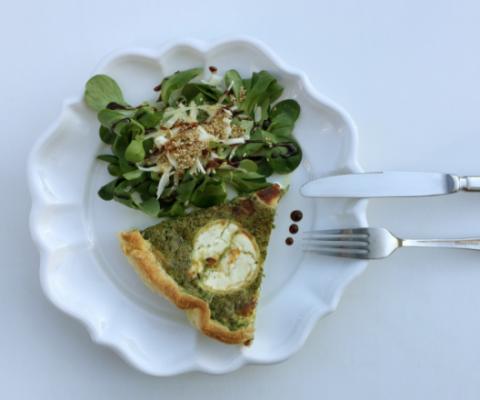 Home cooking platform Menu Next Door raises €1.75M in seed funding