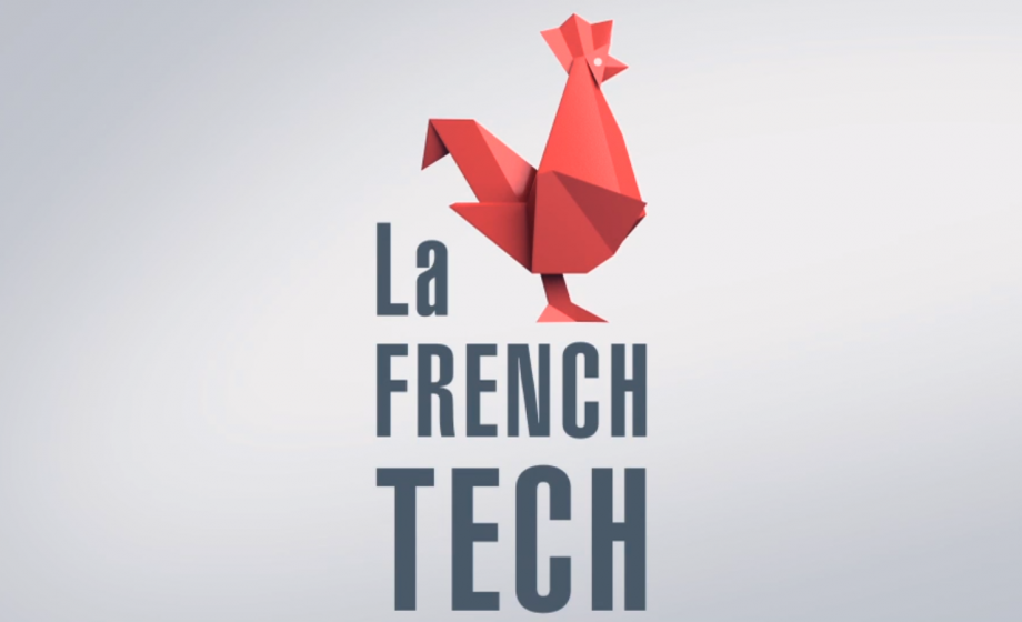 My take on the new LaFrenchTech label