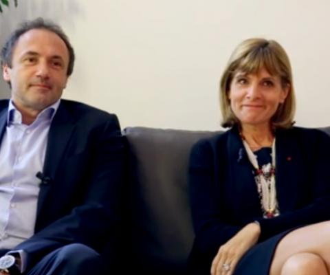 M2M Telecom startup SIGFOX names former Areva CEO as President