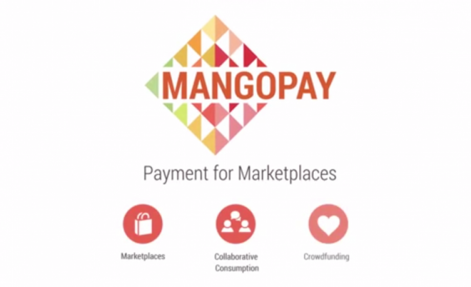 Marketplace payments platform MangoPay teams up with Currency Cloud