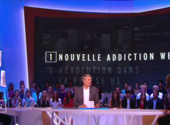 French TV channel in hot water with gamers for Twitch teardown piece