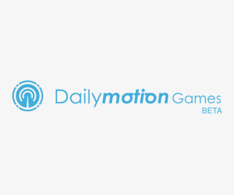"Dailymotion jumps into the game footage streaming world, launches ""Games"""