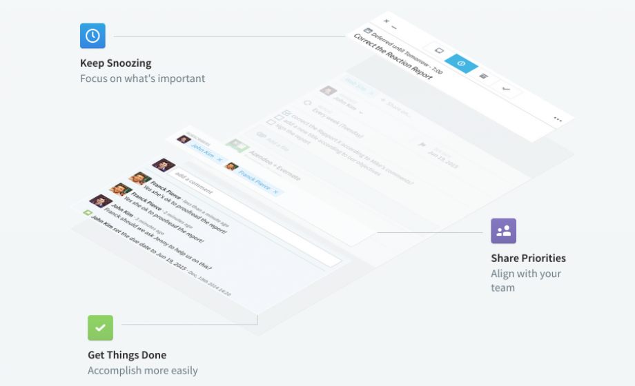 Azendoo raises $1.5 Million to bring their Slack-like tool to marketing teams