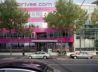 Vente-privee acquisition march accelerates with purchase of Spain's Privalia