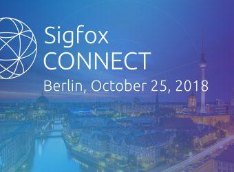 IoT: Sigfox va lancer des mini-émetteurs à 2 cents de dollars