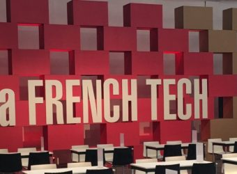 After Las Vegas, LaFrenchTech invades Barcelona for MWC & 4YFN