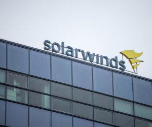 SolarWinds: retour sur la cyber-attaque qui fait vaciller les Etats-Unis