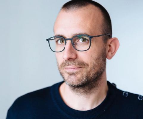 Sophian Fanen : «La directive copyright va changer le paysage de la musique en ligne en Europe»