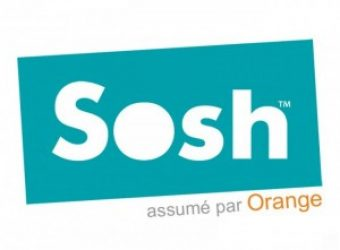 Orange ratchets up mobile battle with Free with launch of new Sosh quadruple play offer