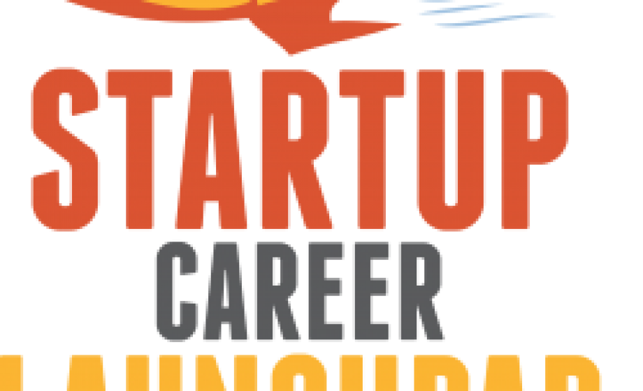 Startup Career Launchpad conference set to take-off on April 18-19th in London